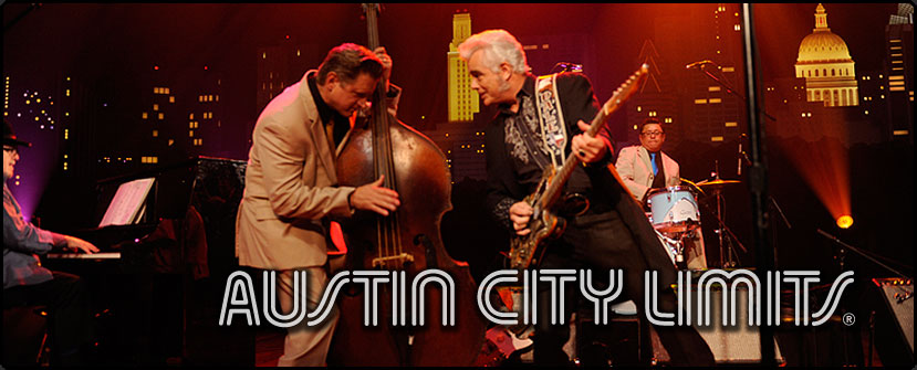 slider-austincitylimits