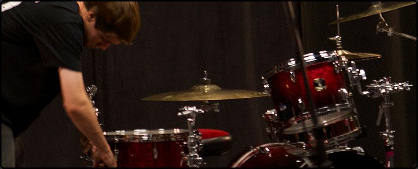 slider-drum-tech